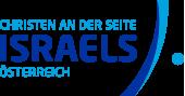 Christenen voor Israël